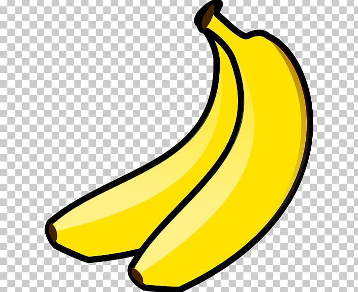 Bananas clipart banana fruit. Yellow png artwork