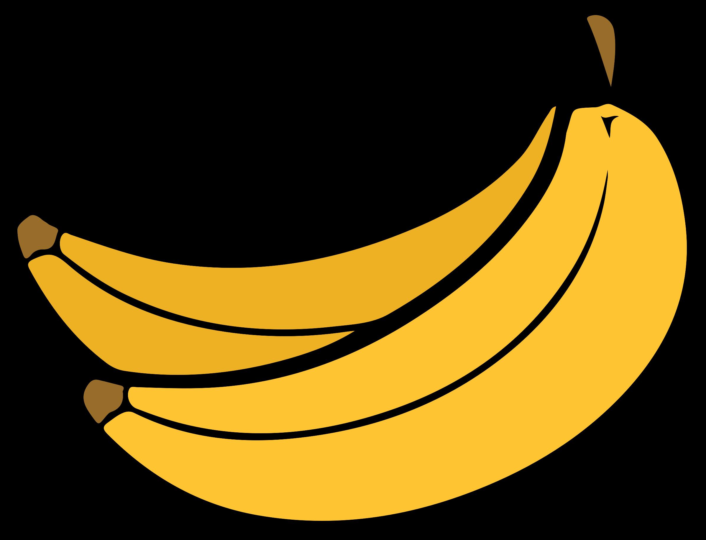 Grape banana