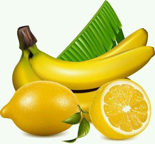 Bananas clipart banana fruit. Pin by giovanna tardino