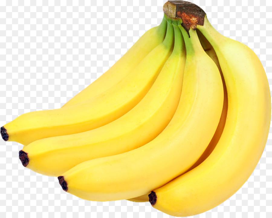 Peel food transparent clip. Bananas clipart banana fruit