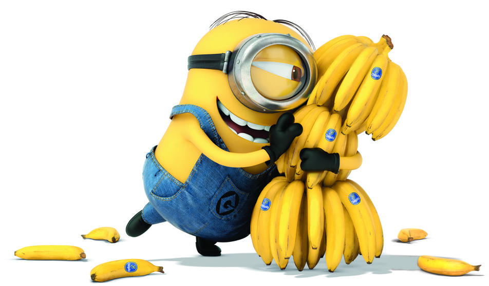 Home amazing but true. Bananas clipart bananan