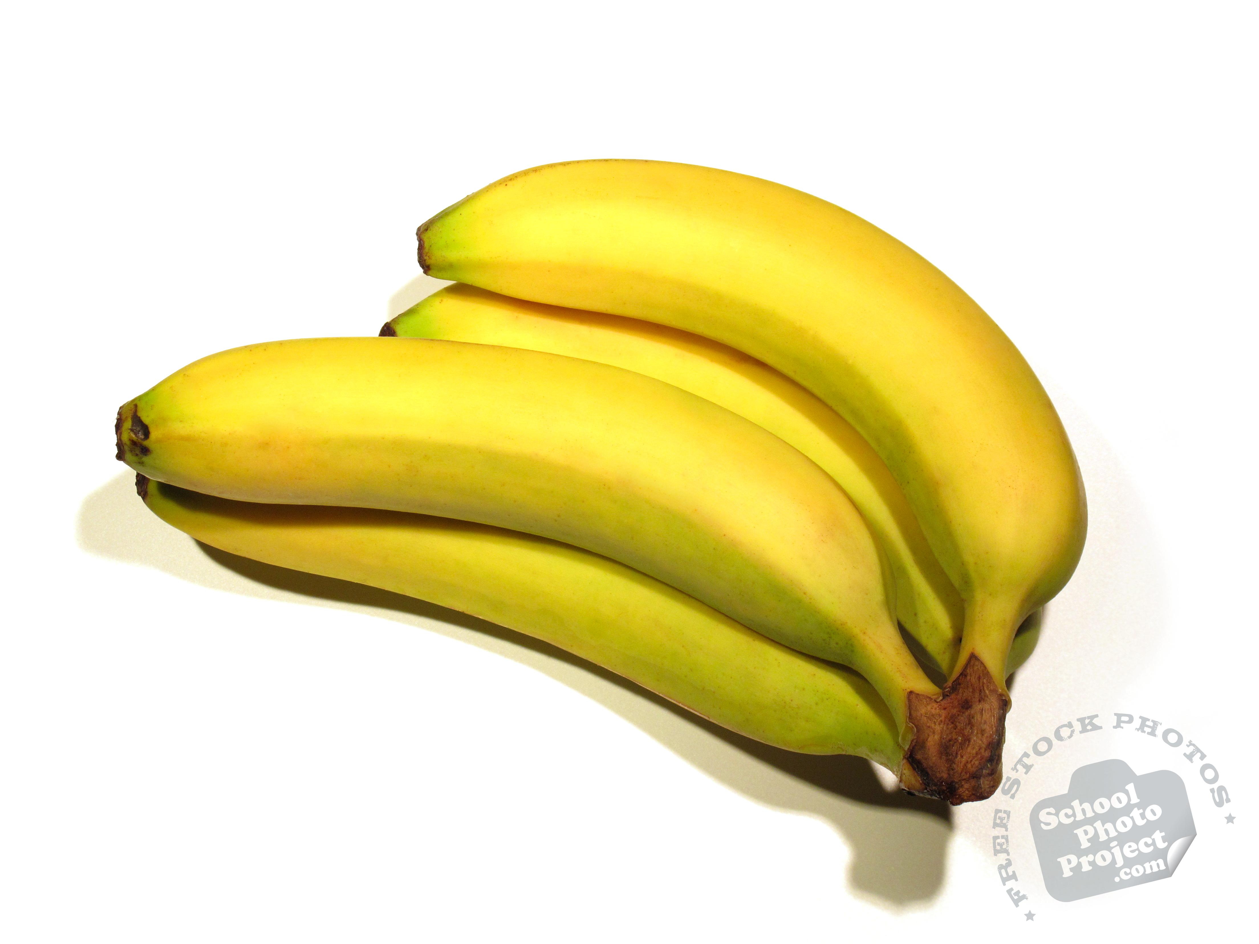 Bananas clipart bananan. Free banana photo bunch