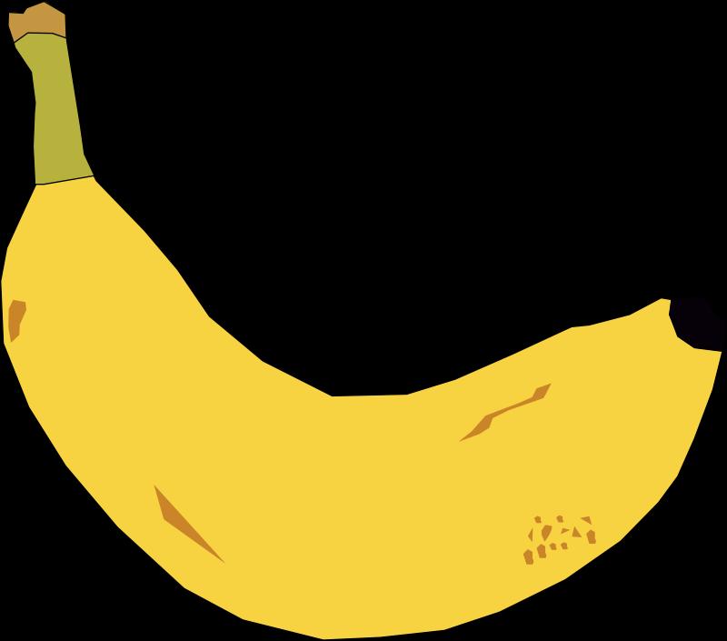 Bananas clipart bannan. Free pictures of banana