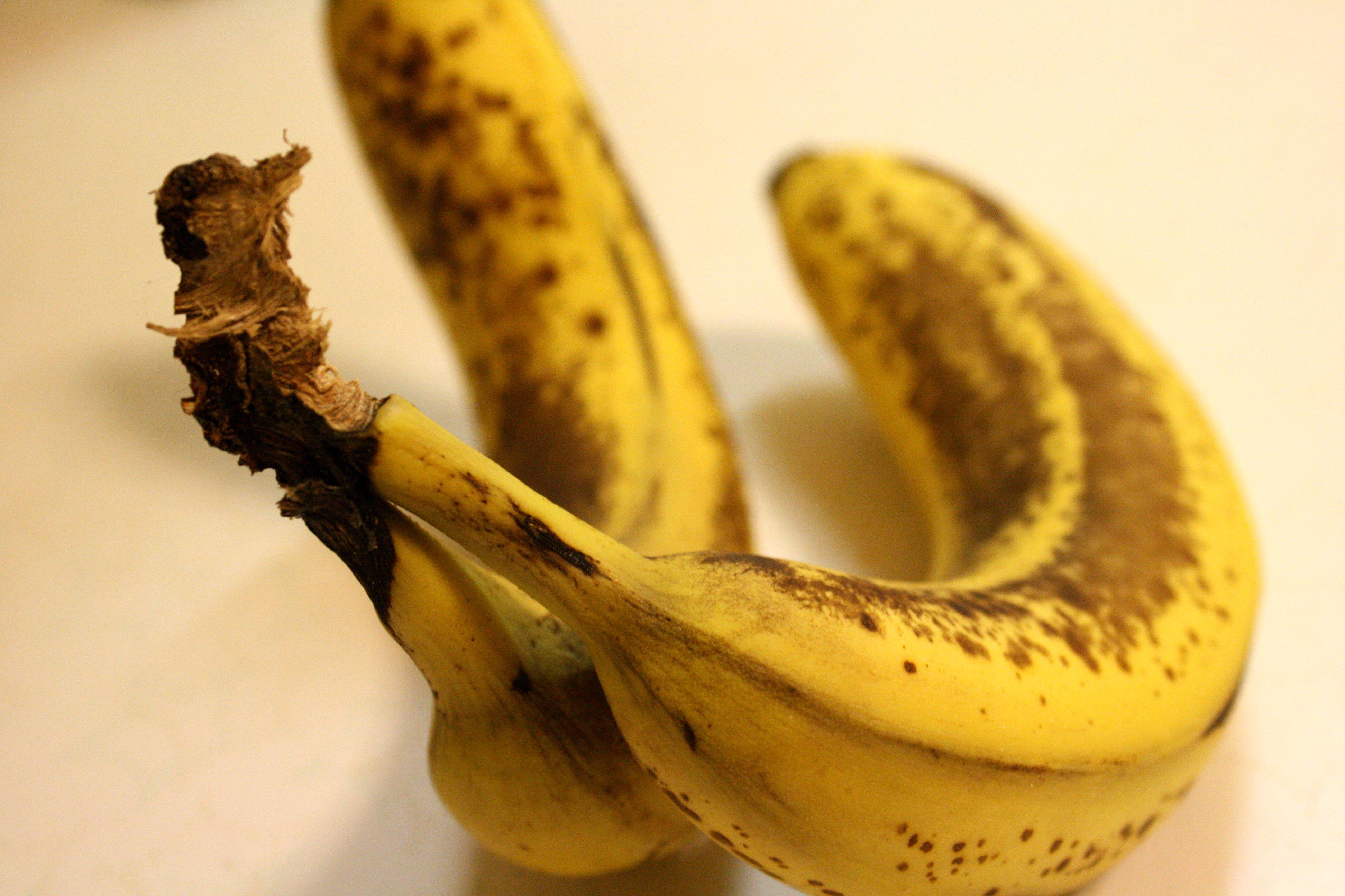 Banana high resolution free. Bananas clipart bannan