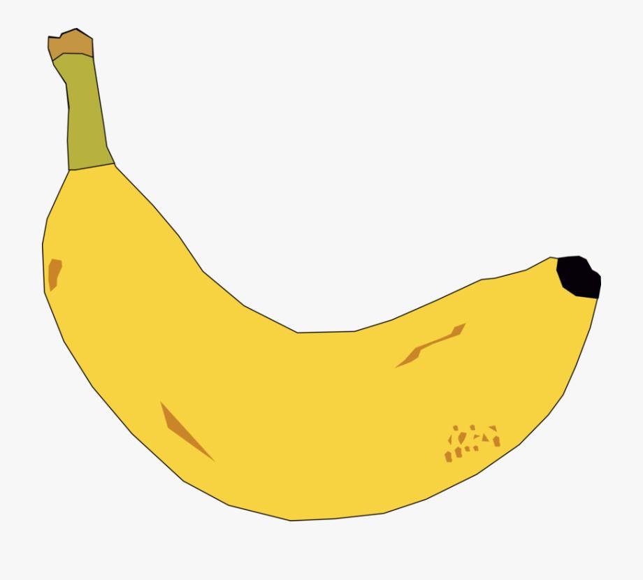 Bananas clipart bnana. Food fruit cartoon banana