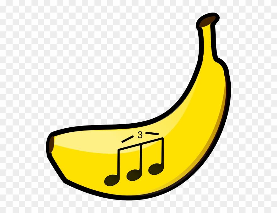 Transparent download double banana. Bananas clipart bnana