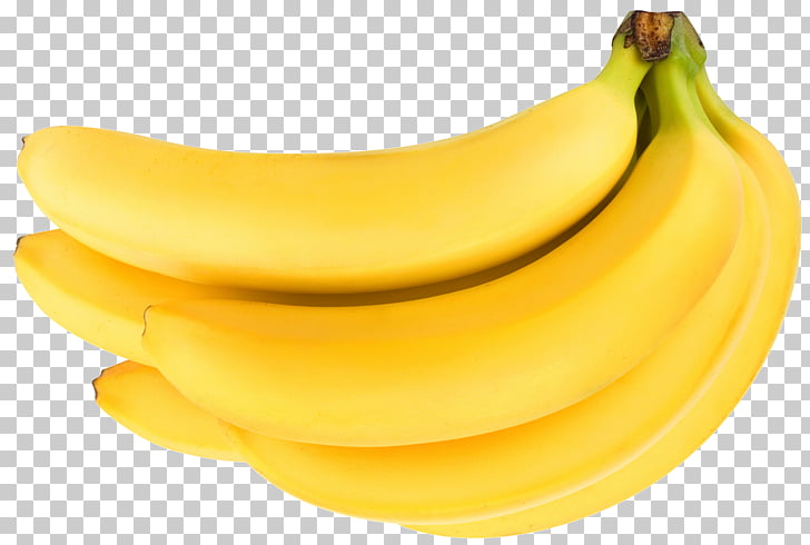 Bananas clipart bnana. Banana fruit large ripe