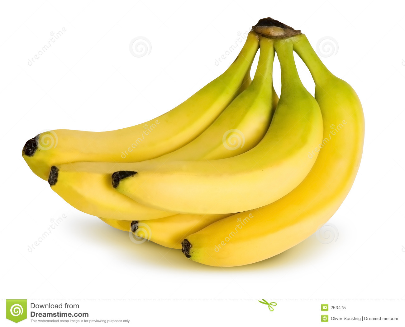 Bunch of free download. Bananas clipart bunches