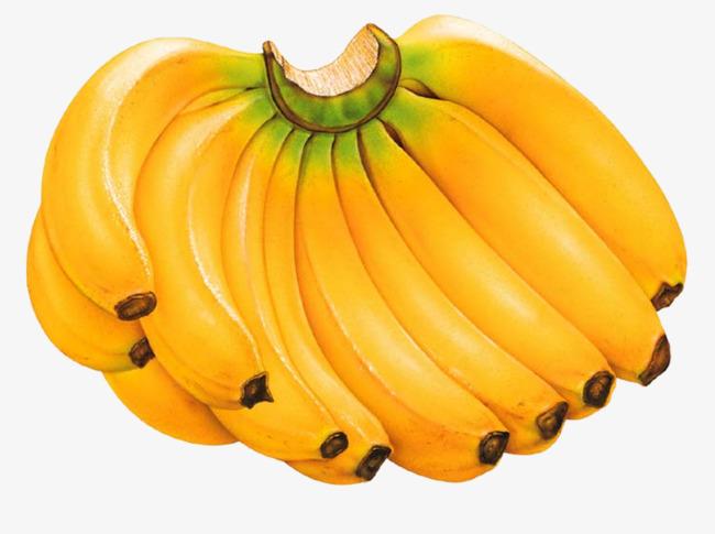 Banana photos hd of. Bananas clipart bunches