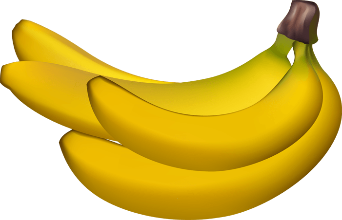 Bananas clipart bunches. Cliparts bunch zone