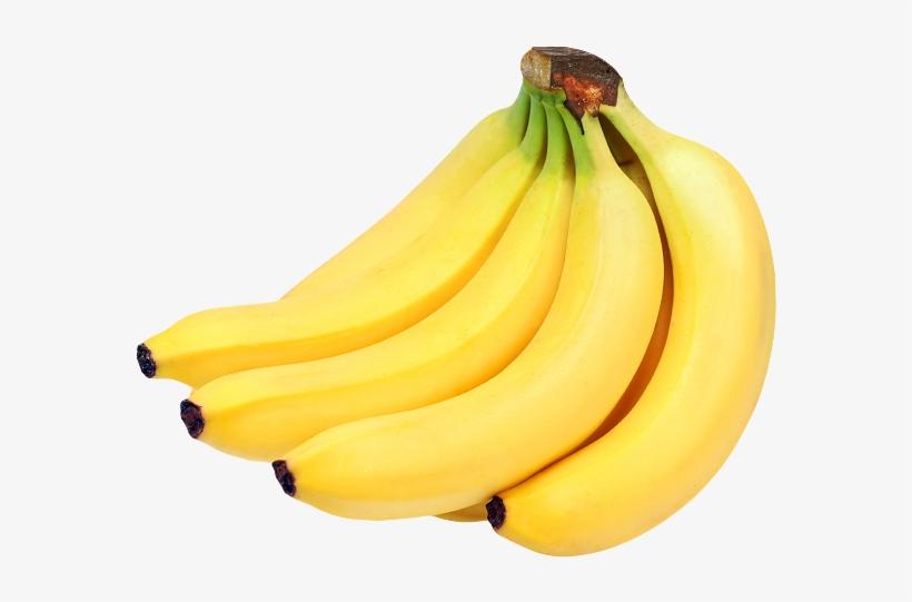 Bunch of png banana. Bananas clipart bunches