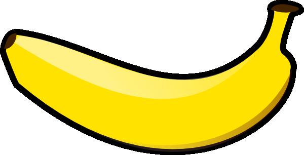 Banana cartoon clipartfest. Bananas clipart carton