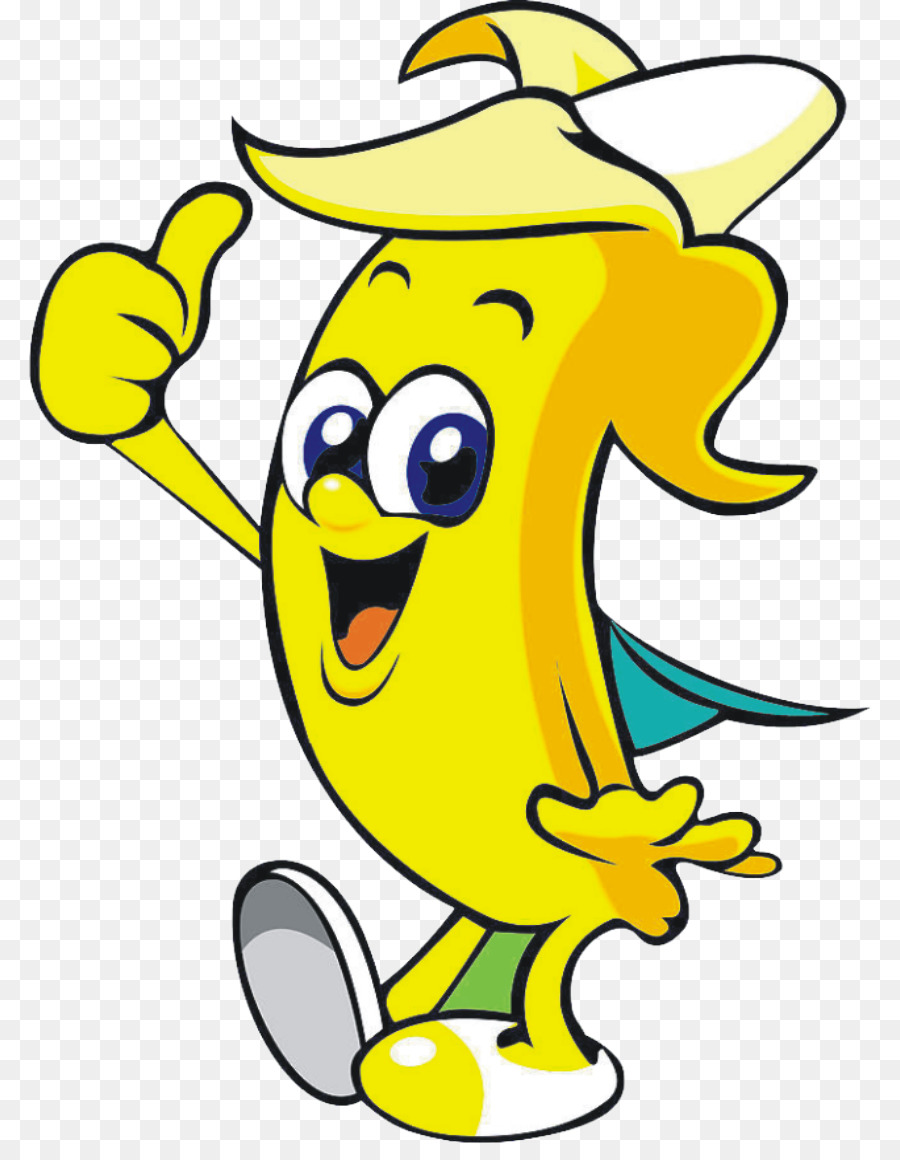 Bananas clipart carton. Banana black and white