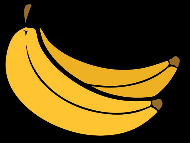 Bananas clipart clip art. Banana babana png pngtube