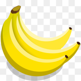 Png and psd free. Bananas clipart double