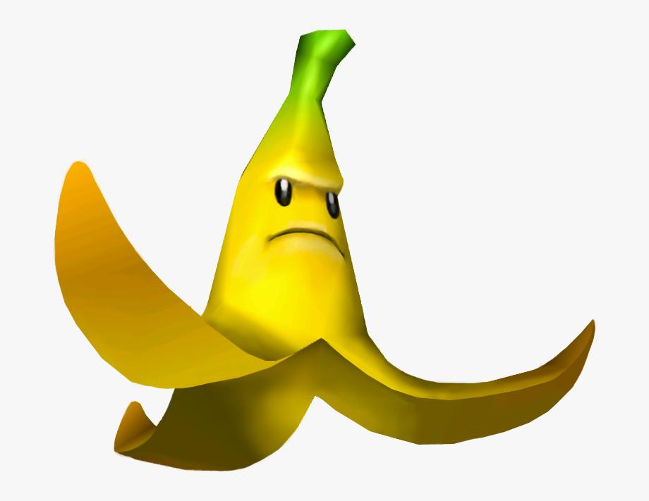 Banana png donkey kong. Bananas clipart double
