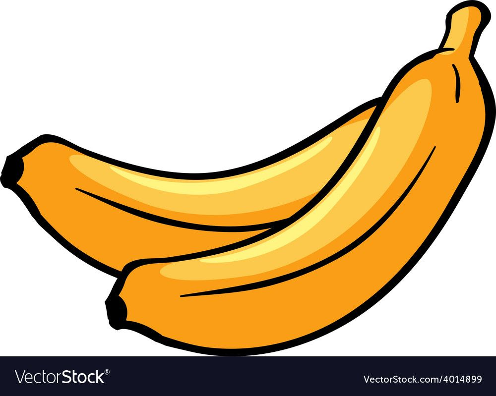 Clipart banana high quality. Pin by lili on