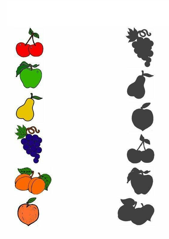 Fruit pencil and in. Bananas clipart shadow