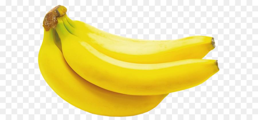 Banana clip art png. Bananas clipart transparent background