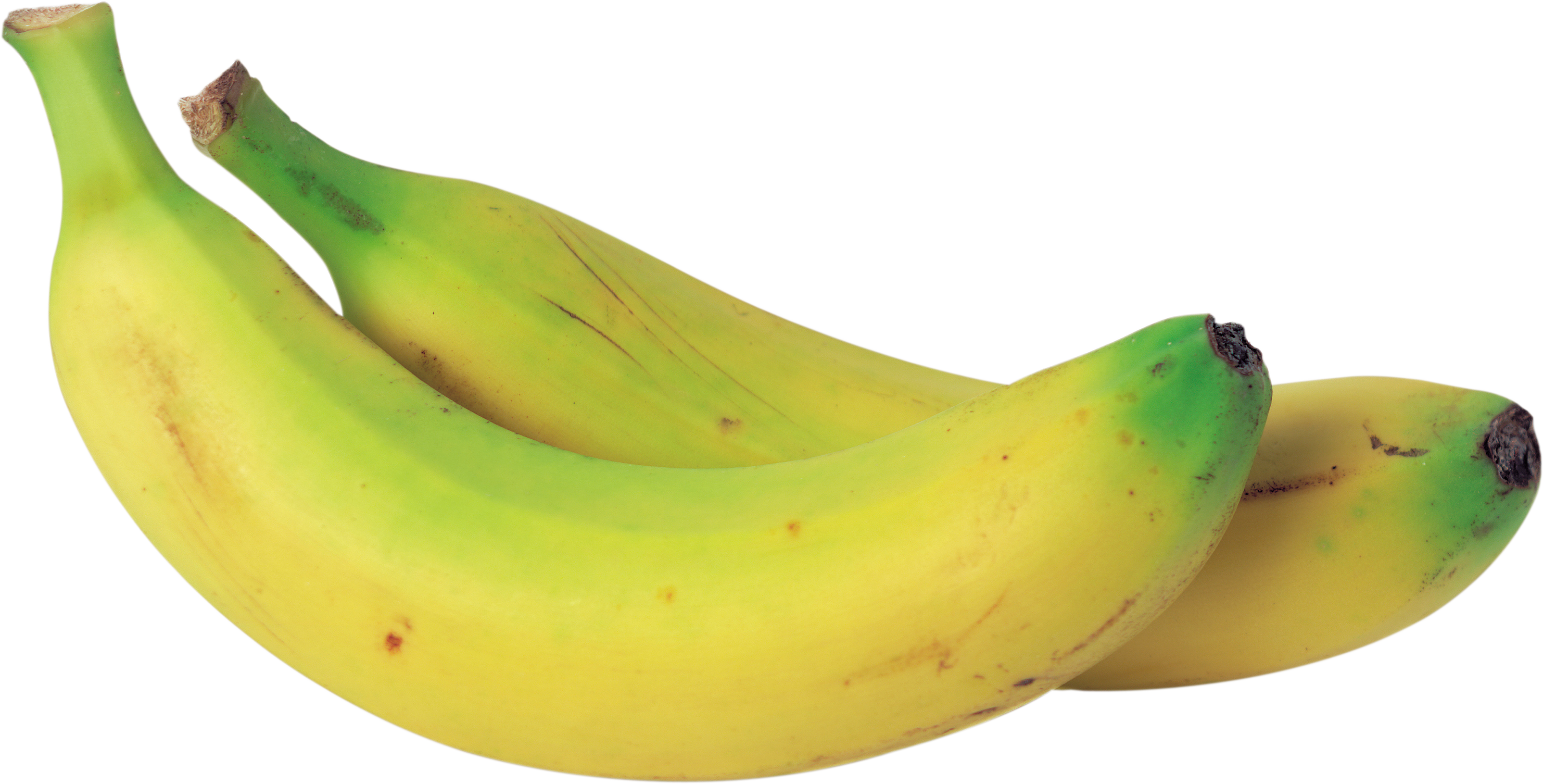 Bananas clipart two. Banana png transparent images
