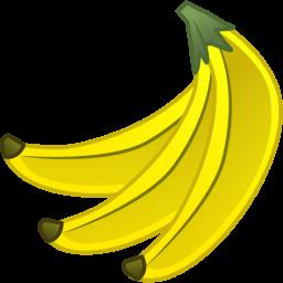 Banana vectors download free. Bananas clipart vector