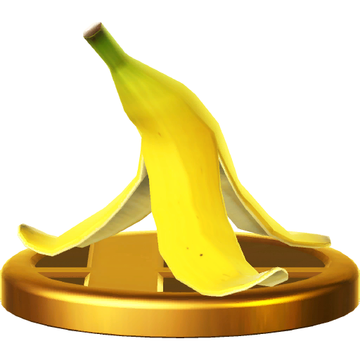 Donkey kong wiki fandom. Bananas clipart yellow banana