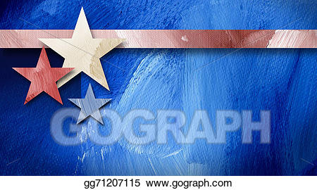 Drawing graphic background geometric. Band clipart abstract