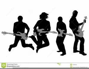 Free country images at. Band clipart band air