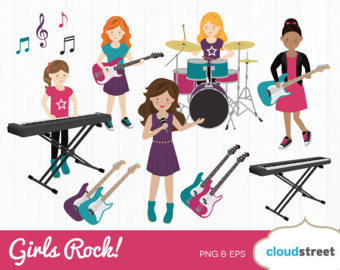 Band clipart band air. Buy get free vintage