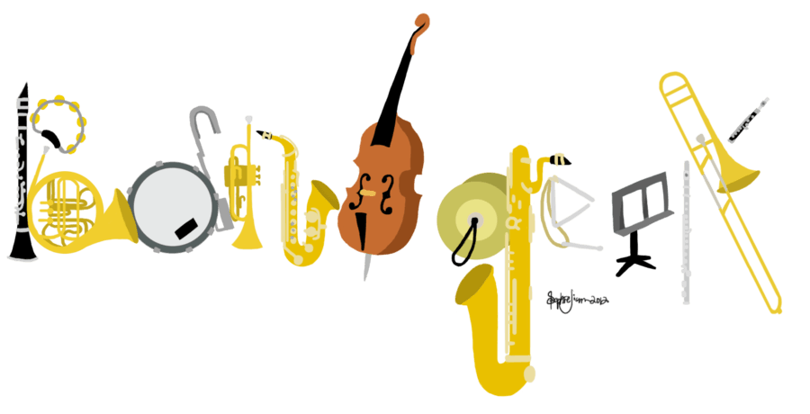 Band clipart band geek. Cliparts zone