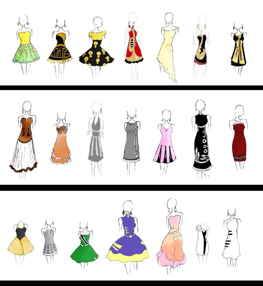 Prom complete set by. Band clipart band geek