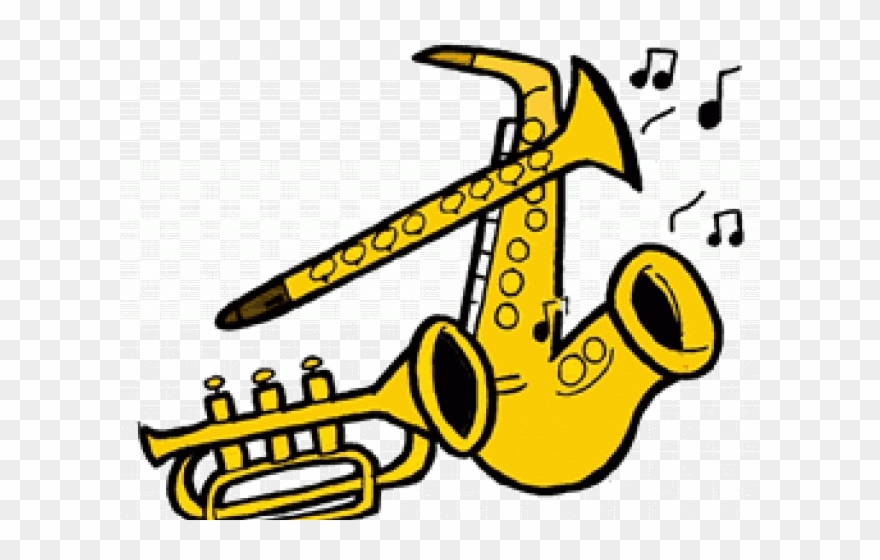 Rock entertainment musical instruments. Band clipart band instrument