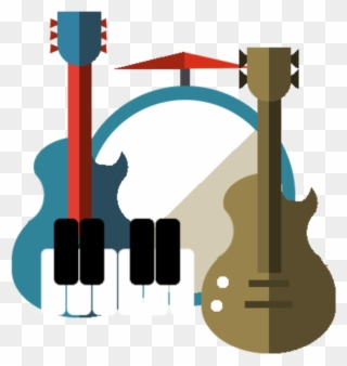 Free png clip art. Band clipart band live