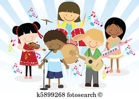 Band clipart band room. Free download clip art