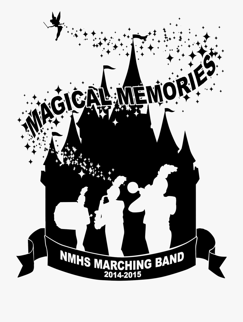 Band clipart cartoon. Jpg transparent download marching