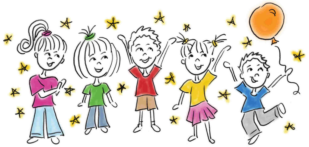 Beyond the wiggles music. Band clipart children's