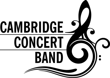 Youth cambridge . Band clipart concert band