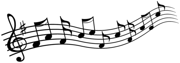 Free download best . Flutes clipart concert band