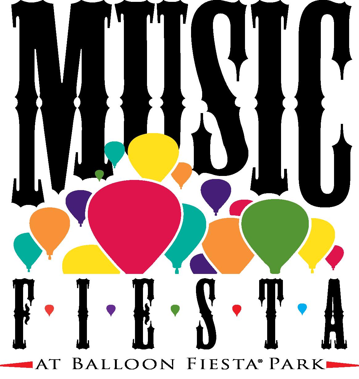 Albuquerque international balloon fiesta. Excited clipart great news