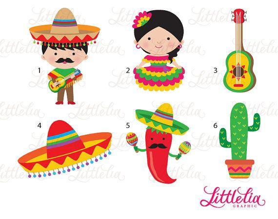 best clip art. Band clipart fiesta