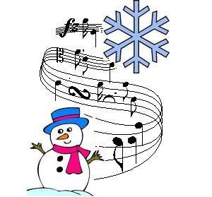 Band clipart holiday. Concert free download best