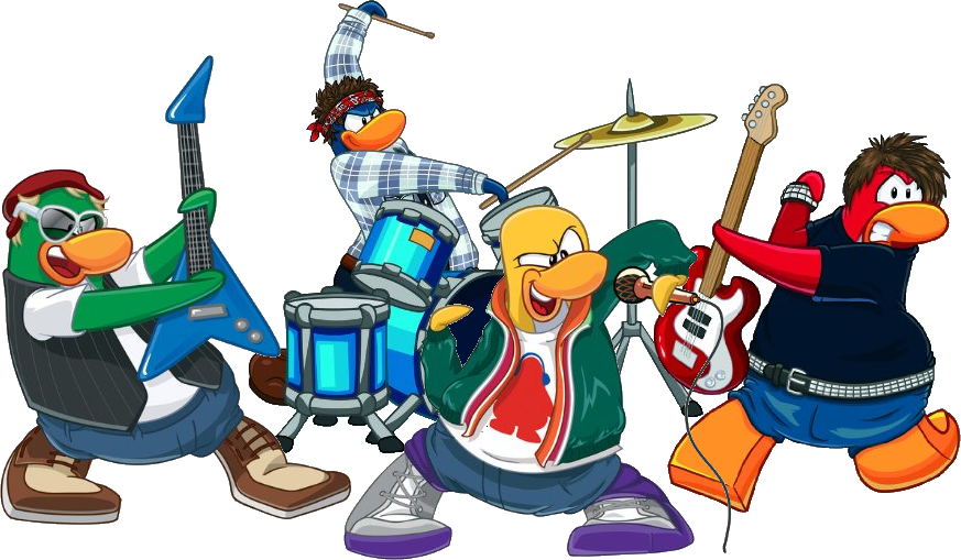 Band clipart kids rock. Clip art cliparts and