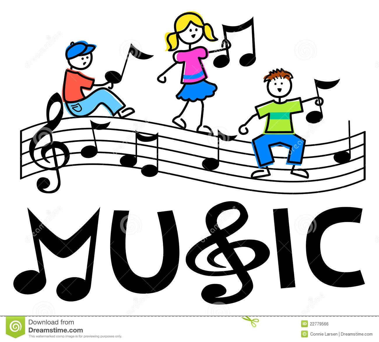 Class free download best. Band clipart music classroom