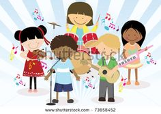 Band clipart music classroom. Tips for teaching to