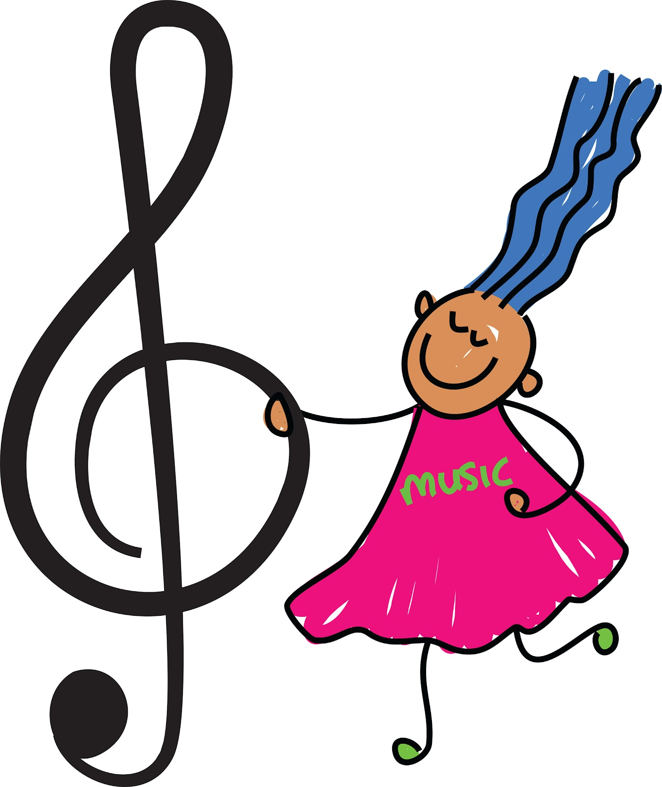 Free class download clip. Band clipart music classroom
