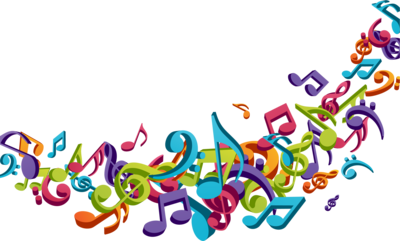 Band clipart music education. Free clip art ms