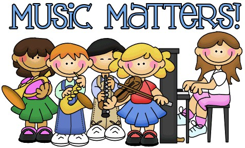 Band clipart music education. Art smore newsletters for