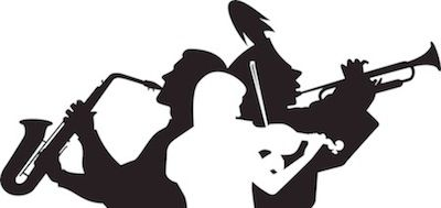 Band clipart music education. Image result for instruments