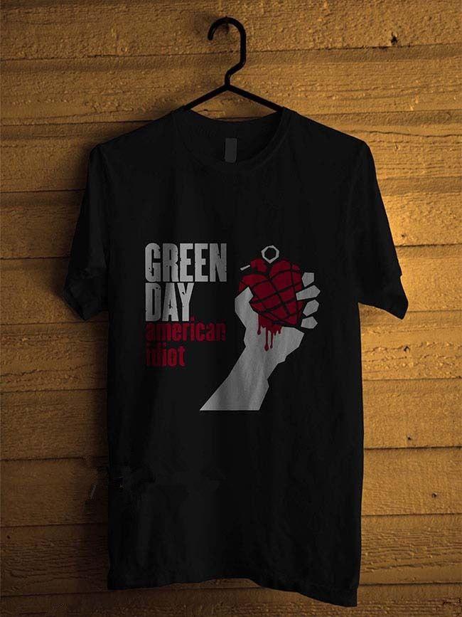 T shirts men s. Band clipart retro