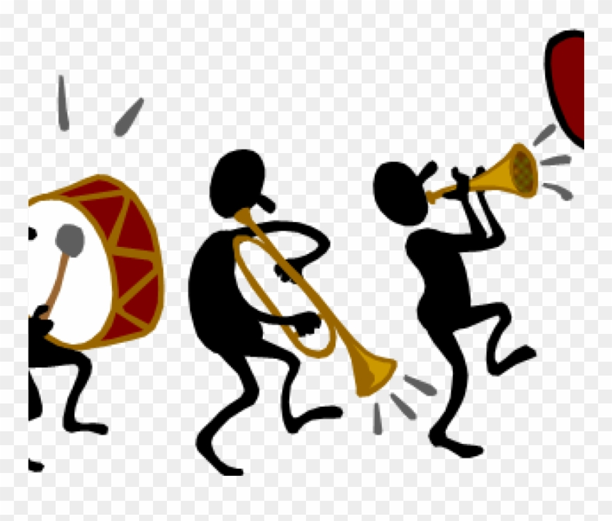 Band clipart school band. Clip art graphic royalty
